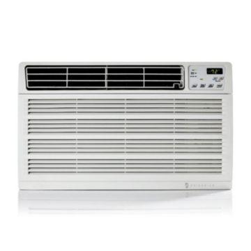 Friedrich US08D10B - Uni-Fit 8,000 BTU TTW Cooling Only Unit 115V