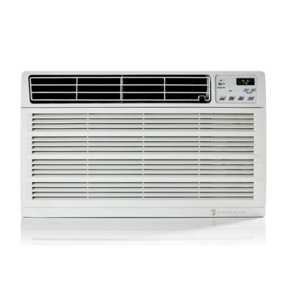 Friedrich US12D30B - Uni-Fit 11,500 BTU TTW Cooling Only Unit 208-230V
