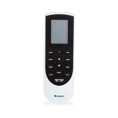 GREE 30510475 - VIREO & LIVO Replacement Remote Control