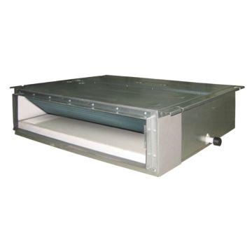 Gree DUCT18HP208-230V1AD - 18,000 BTU 16 SEER +Multi Ductless Mini Split Concealed Duct Indoor Unit 208-230V
