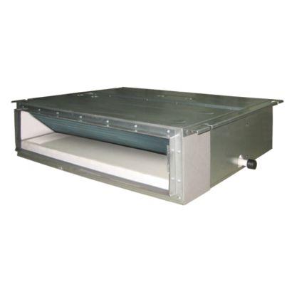 GREE DUCT18HP230V1AD - 18,000 BTU 16 SEER +Multi Concealed Duct Ductless Mini Split Indoor Unit 208-230V