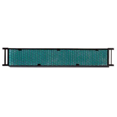 GREE GF111200511 - Catechin Filter for VIREO, LIVO & TERRA 9k, 12k, 18k, 24k and CROWN 9k, 12k, 18k BTU