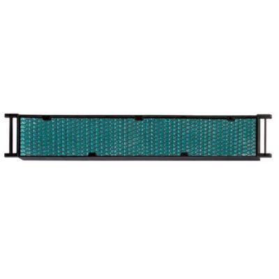 GREE GF111200512 - Catechin Filter for VIREO & LIVO 30k, 36k BTU