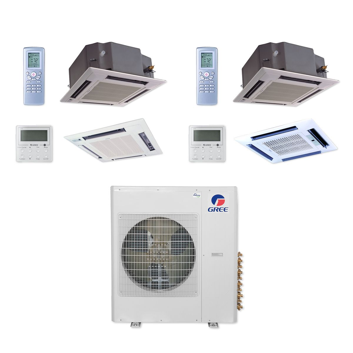 detail supply various air ceiling diffuser conditioning sizes hvac conditioner product