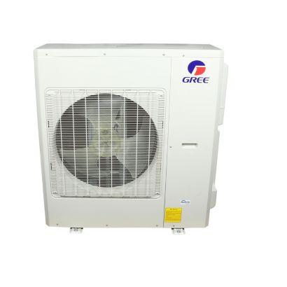 GREE MULTI36HP230V1CO - 36,000 BTU 21 SEER Multi21+ Ductless Mini Split Heat Pump Outdoor Unit 208-230V