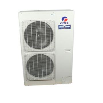 GREE MULTI48HP208-230V1AO - 48,000 BTU 16 SEER +Multi SUPER Ductless Mini Split Heat Pump Outdoor Unit 208-230V