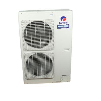 GreeMULTI48HP230V1AO - 48,000 BTU 16 SEER +Multi SUPER Ductless Mini Split Heat Pump Outdoor Unit 208-230V