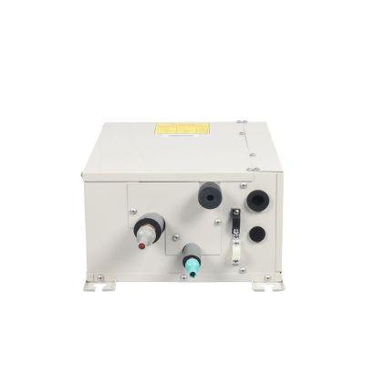 Gree RFX12A - Super Multi Branching Unit 2 Port Expander Module