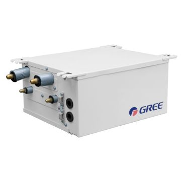 Gree RFX13A - Super Multi Branching Unit 3 Port Expander Module