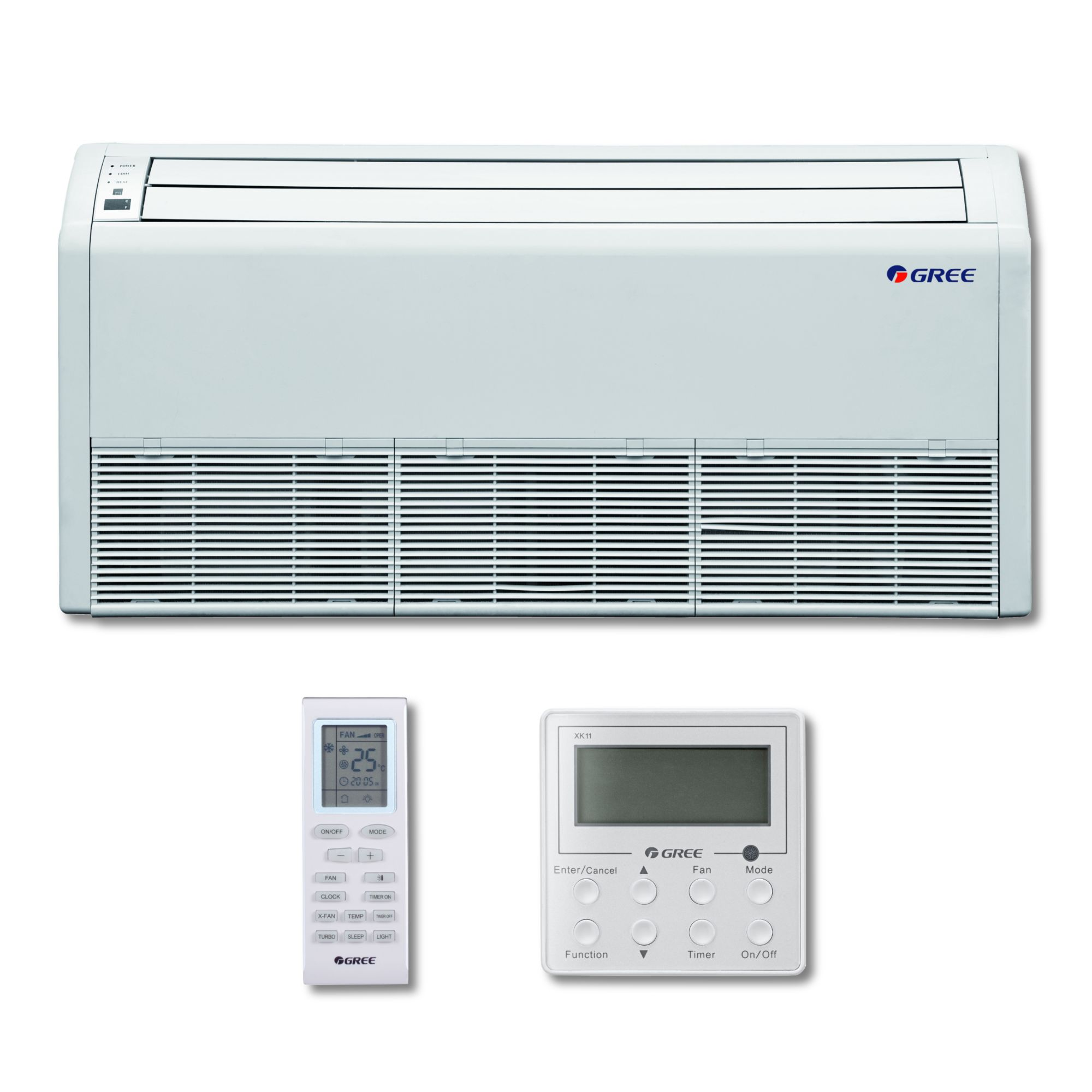 hei gree pump btu ductless multi fit split splits zone normal wall dual mini mount heat article wid en air mitsubishi constrain conditioner systems