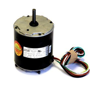GulfStream GS-1001002 - Fan Motor