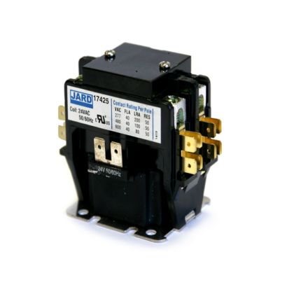 GulfStream GS-1001006 - 2 Pole Contactor