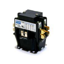 GulfStream GS-1001006 - 2 Pole Contactor