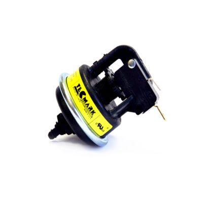 GulfStream GS-1001012 - Water Pressure Switch