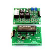 GulfStream GS-1001058 - Control Board