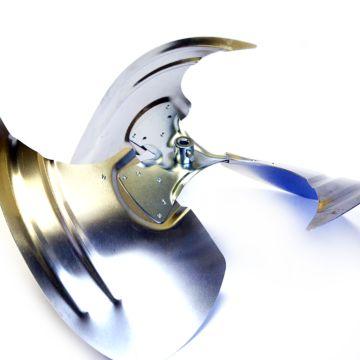 GulfStream GS-6006020 - Fan Blade