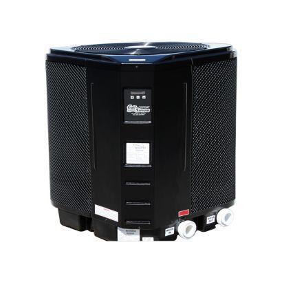 GulfStream HE150-T-B - 136,000 BTU Heat/Cool Swimming Pool Heat Pump 208-230V 3PH