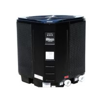 GulfStream HI125-R-A - 117,000 BTU Heat Only Swimming Pool Heat Pump 208-230V 1PH