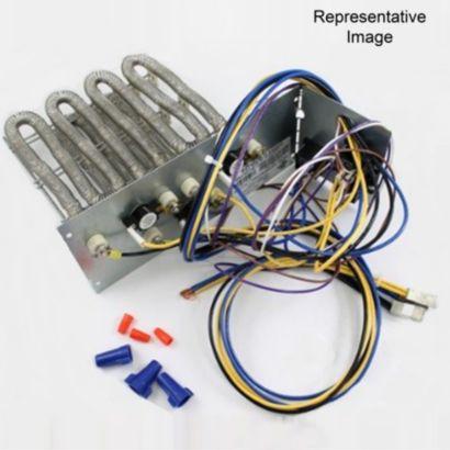 Heil CPHEATER064A02 - 5Kw Electric Heat Strip