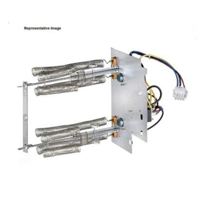 Heil EHK09AKCN - 9 Kw Electric Heater No Circuit Breaker