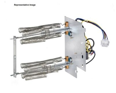Heil EHK15AHN - Heater No Circuit Breaker