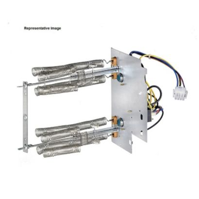 Heil EHK15AHN - Heater No Circuit Breaker