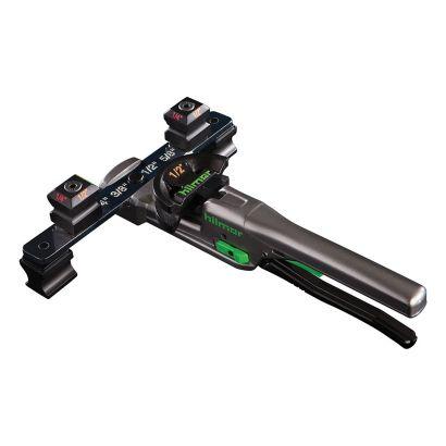 """Hilmor 1839032 - CBK Compact Bender Kit 1/4"""" to 7/8"""""""
