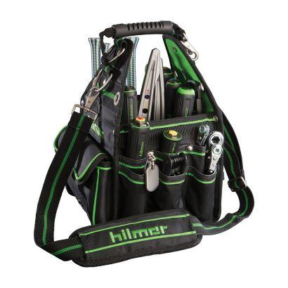 Hilmor 1839078 - HT HVAC/R Tote