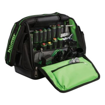 Hilmor 1839079 - Center Tool Bag