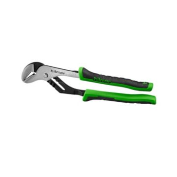 """Hilmor 1885368 - 12"""" Tongue and Groove Plier"""