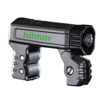 "Hilmor 1885382 - Tubing Cutter 1/8"" - 1"""