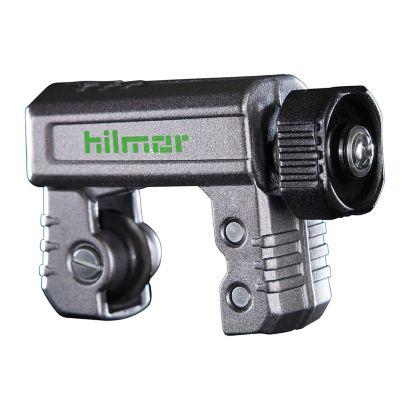 "Hilmor 1885383 - Tubing Cutter 1/8"" - 1-1/8"""