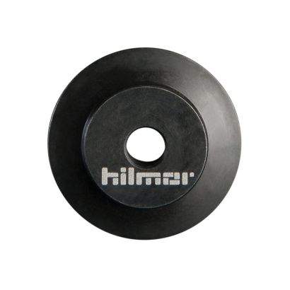Hilmor 1885386 - Replacement Small Cutting Wheel (2 Pack)