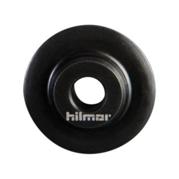 Hilmor 1885387 - Replacement Cutting Wheel (2 Pack)