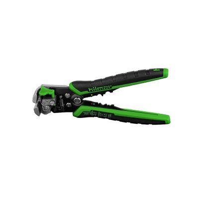 Hilmor 1885423 - Self Adjusting Wire Stripper