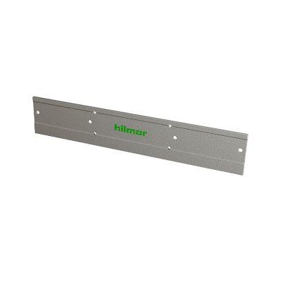 "Hilmor 1890985 - SMTDT18 18"" Folding Tool"