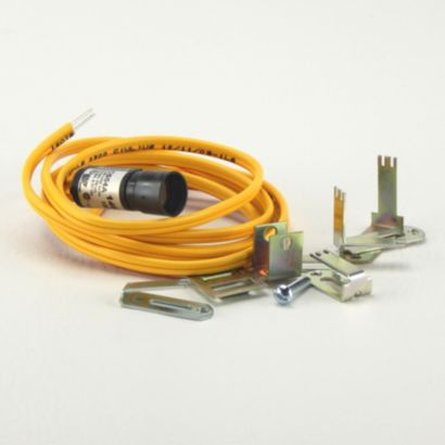 Honeywell C554A1463 - Cadmium-sulfide Flame Detector