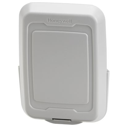 Honeywell C7089R1013 - Wireless outdoor Sensor for RedLINK-enabled thermostats