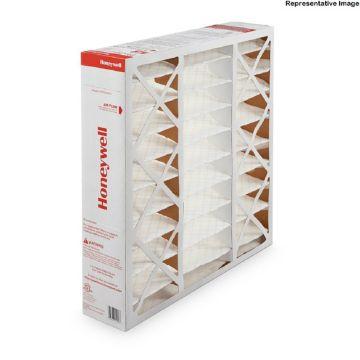 "Honeywell FC100A1011 - 20"" x 20"" Media Air Filter"