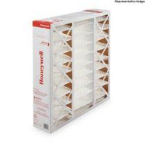 """Honeywell FC100A1011/U - 20"""" x 20"""" Media Air Filter"""