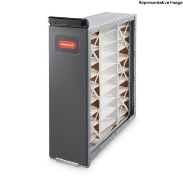 "Honeywell FC100A1037 - 20"" x 25"" Media Air Filter"