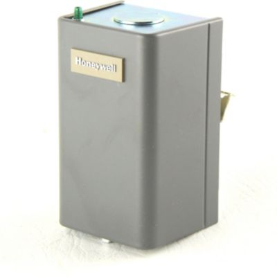 Honeywell S688A1007/U - Sail switch to Control Electronic Air Cleaner, Humidifier