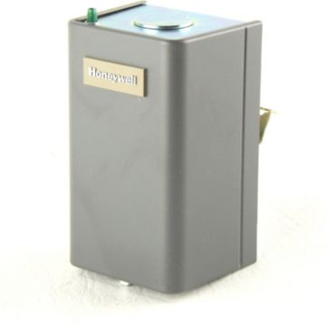 Honeywell S688A1007 - Sail switch to Control electronic Air cleaner, humidifier