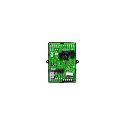 Honeywell ST9120U1011 - Universal Electronic Fan Timer Replaces Honeywell ST9120, ST9101, ST9141, and ST9160 models.