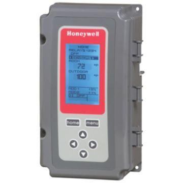Honeywell T775B2040 - Electronic Remote Control