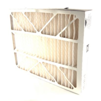 """Honeywell TRN2621T1/U - 26"""" x 21"""" x 5"""" Replacement Filter for Air Cleaner"""
