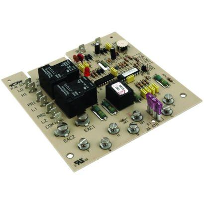 ICM Controls ICM275 - Fan Blower Control