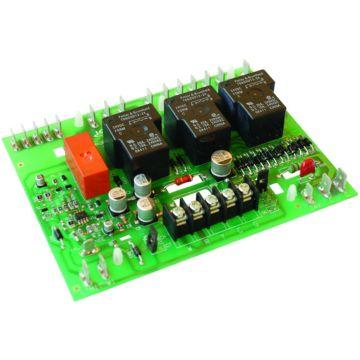 ICM Controls ICM289 - OEM Replacement, Lennox 48K98, BCC1, BCC2, BCC3