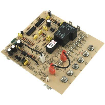 ICM Controls ICM302 - Defrost Control, ICM, Nordyne: 621301A, 621579B, 621579C, 624608-0, 917178