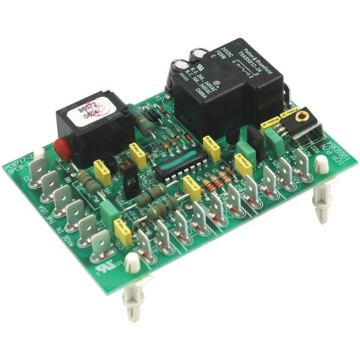 ICM Controls ICM304 - Defrost Control - replacement for ICP 1069364 controls